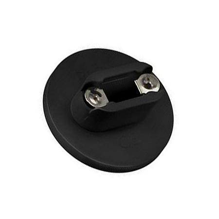 Soquete Adaptador G13 Para Lâmpada LED Tubular T8
