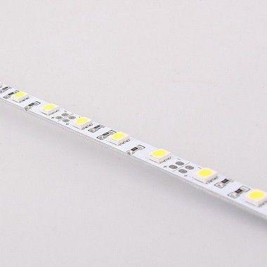 Luminária Barra de LED 1m 25W Branco Quente