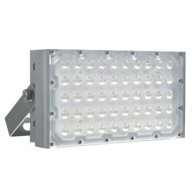 Refletor LED Industrial Modular Performance 50w Verde IP68 - 12V