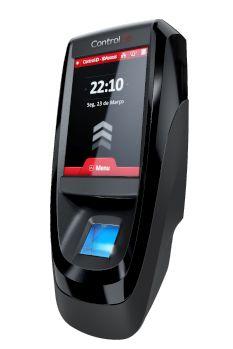 Controle de acesso Biométrico ID Access Pro BP/A- Control ID