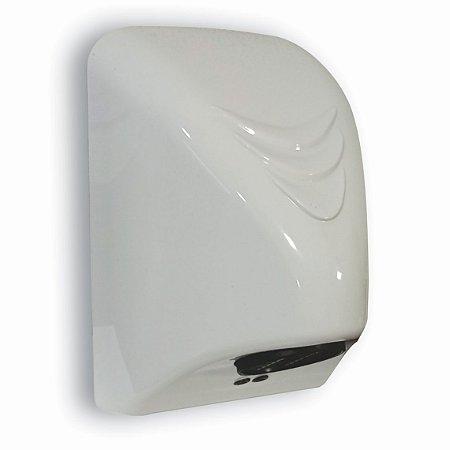 Secadora de Mãos Sensor Automático 850w 220v