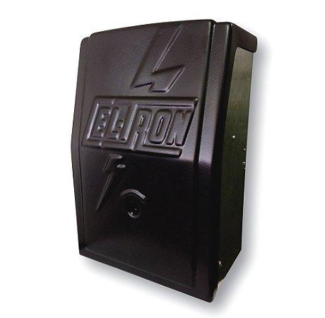 Movimentador De Portão Desliz 220v 700kg 1/3 Co - Celtron