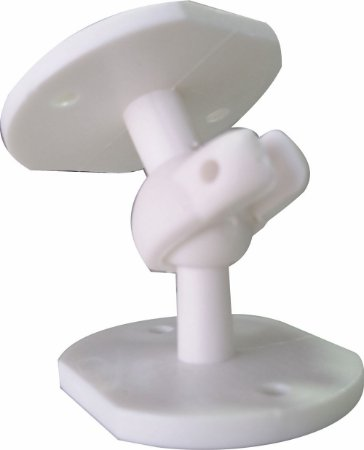 Articulador para Infravermelho