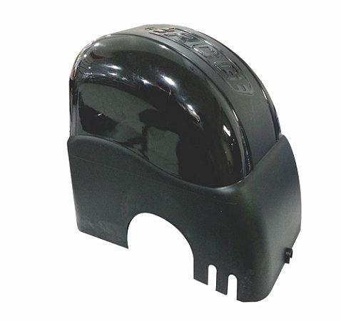 Capa para motor de movimentador de portão RCG