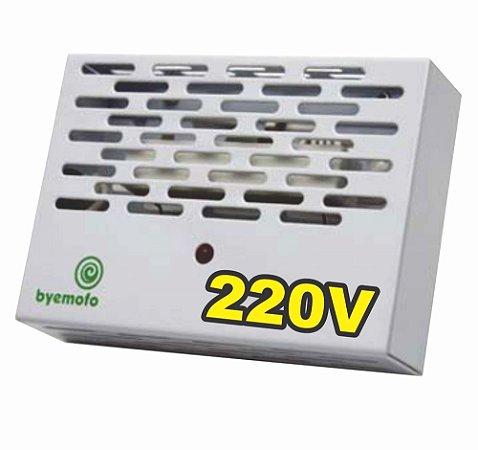Antimofo Eletrônico Byemofo - 220v