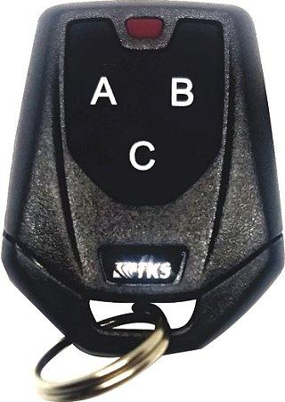 Controle Remoto CR 940 ABC - FKS