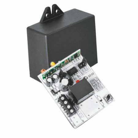 Receptor 299 MHZ MP211 canal Compatec