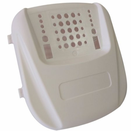 Caixa para central de alarme universal - Inovare Plast