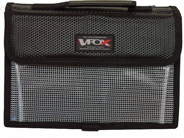 Bolsa Porta JIG Pequeno - VC-302 - V-FOX