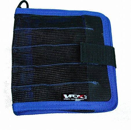 Bolsa Porta JIG Mini - VJB-010 - V-FOX
