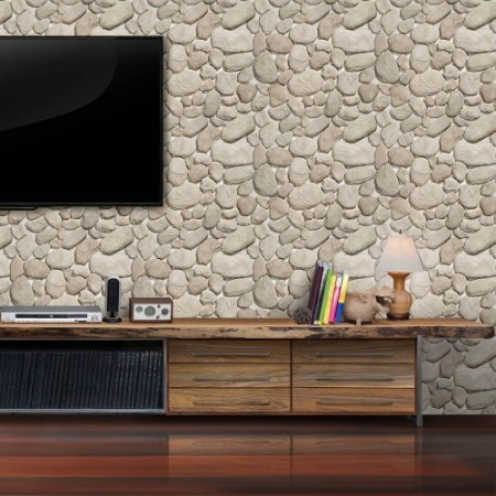 Pedra Areia - Papel de Parede