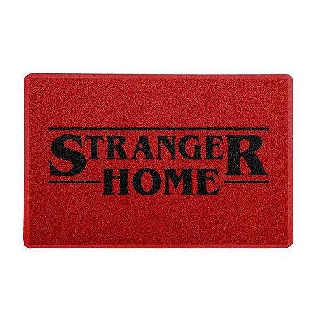 CAPACHO - STRANGER HOME - STRANGER THINGS