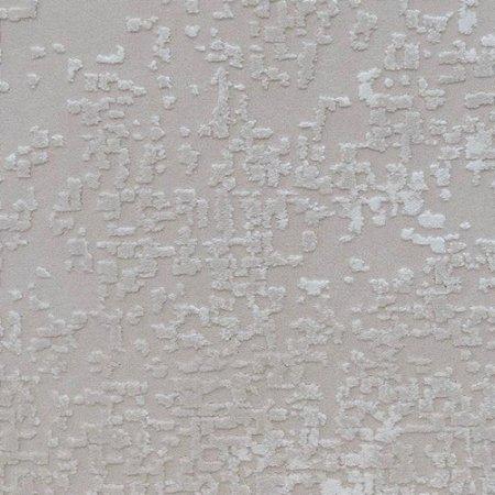 Tapete Sala / Quarto / Ambiente 380 Creme Bege Resistente e Confortável