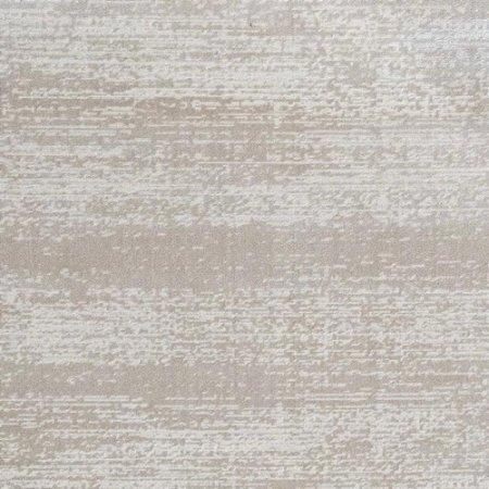 Tapete Sala / Quarto / Antique / 140 /  Bege Resistente e Confortável