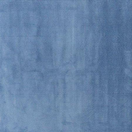 Tapete Bounty Azul - 2,00 x 2,50