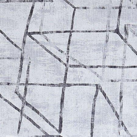 Tapete Sala / Quarto / Escritório Gama Cubes