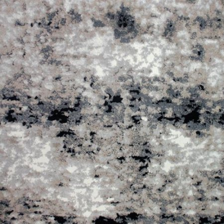 Tapete Sala / Quarto Nubia 004 - 2,00 x 3,00  (Peça Única)