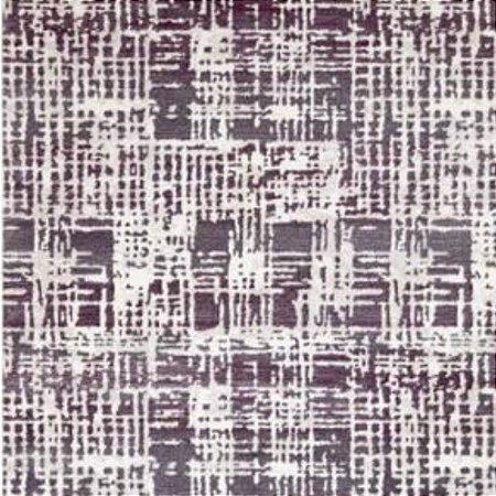 Tapete Sala / Quarto King 002 - 2,50 x 3,00  (Peça Única)