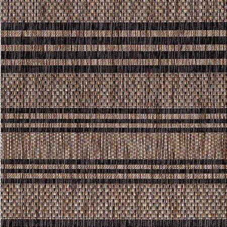 Tapete Sala / Quarto Rustic 619 - 2,00 x 3,00 (Peça Única)