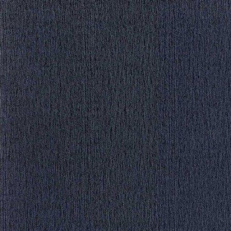 Tapete Sala / Quarto Sevda Azul - 2,0 x 3,0 (Peça Única)