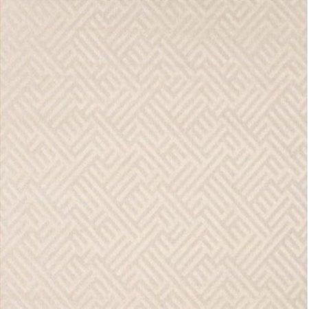 Tapete Sala / Quarto Sfynx 42104-60 Bege - 2,00 x 2,90 (Peça Única)