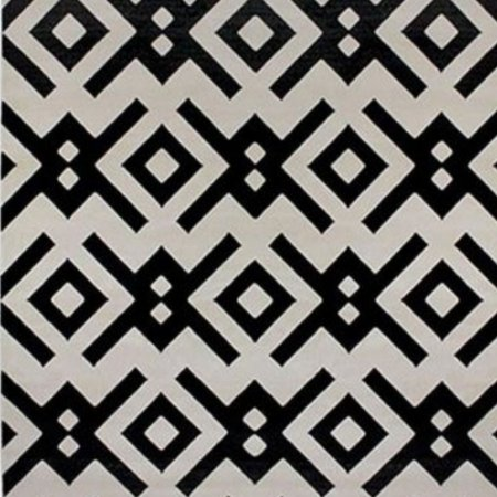 Tapete Sala / Quarto Nerina 002 - 2,00 x 2,50 (Peça Única)