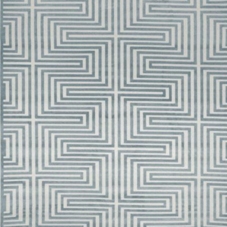 Tapete Sala / Quarto Morana 009 - 3,00 x 4,00 (Peça Única)