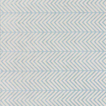 Tapete Sala / Quarto Morana 003 - 2,50 x 2,50 (Peça Única)