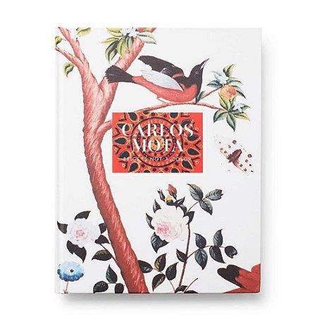 Book Ilustrativo CARLOS MOTA