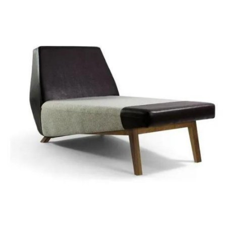 Chaise Miss
