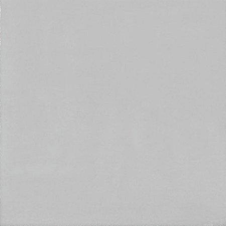 Tapete Pele de Coelho 05 Grey