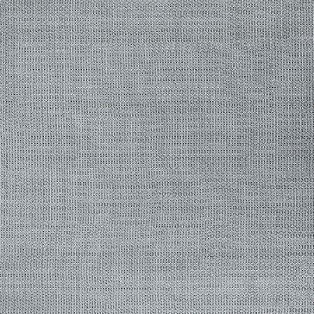 Tapete Sala / Quarto Surath Silver SU01
