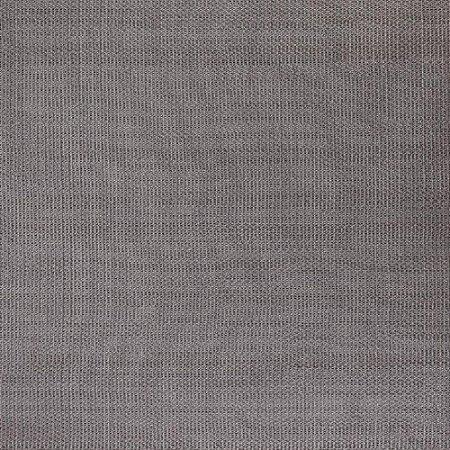 Tapete Sala / Quarto Surath Choco SU04