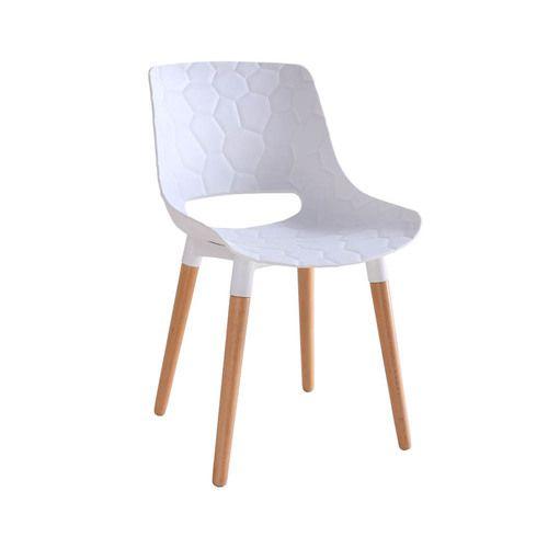 Cadeira Eliane
