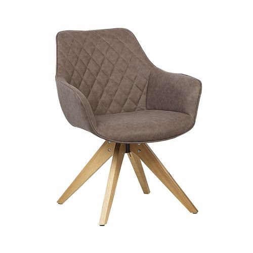 Cadeira Cintia
