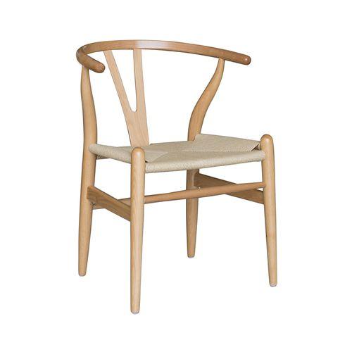 Cadeira Valentina