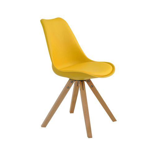 Cadeira Ligia