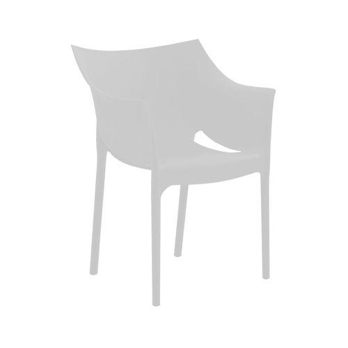 Cadeira Taís