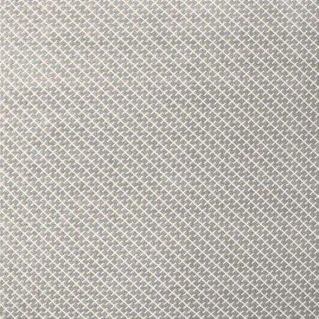Tapete Sala / Quarto / Classe A Diagonal