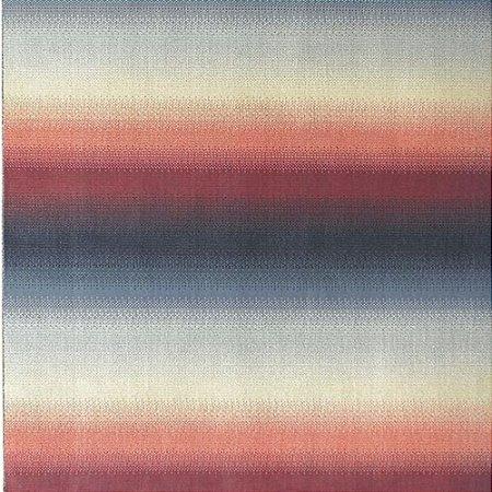 Tapete Sala / Quarto / Pixel Nuvem