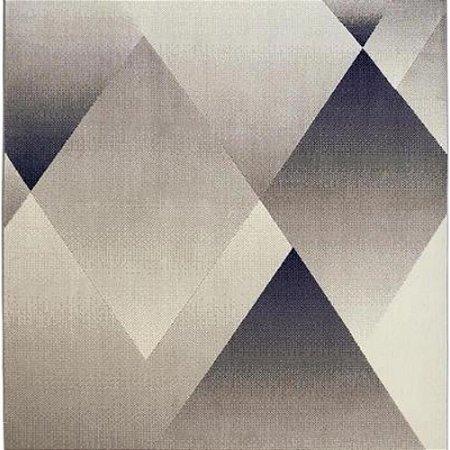 Tapete Sala / Quarto / Pixel Pirâmide