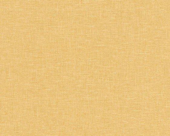 Papel de Parede Linen Style 04