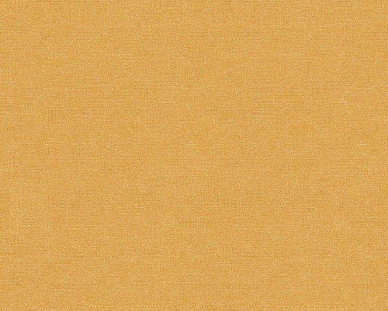 Papel de Parede Linen Style 17