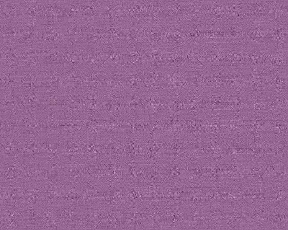 Papel de Parede Linen Style 18