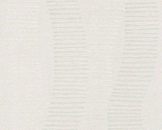 Papel de Parede Linen Style 20