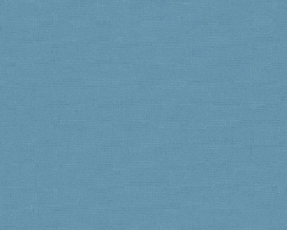 Papel de Parede Linen Style 24