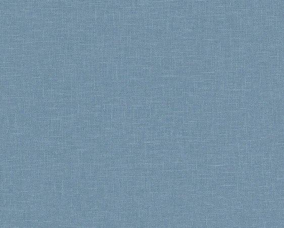 Papel de Parede Linen Style 28
