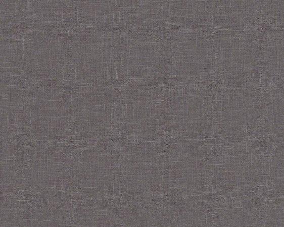 Papel de Parede Linen Style 30