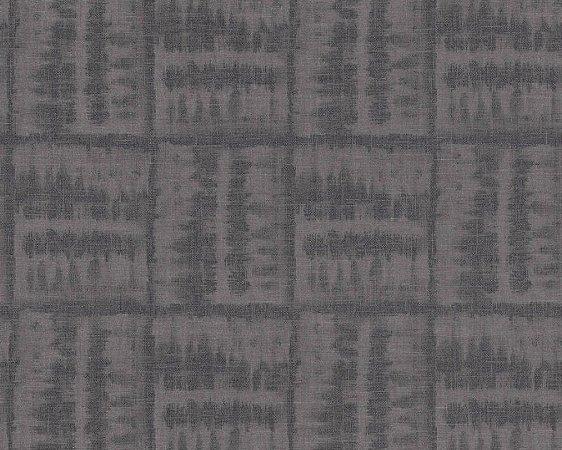 Papel de Parede Linen Style 47