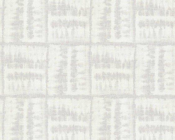 Papel de Parede Linen Style 48